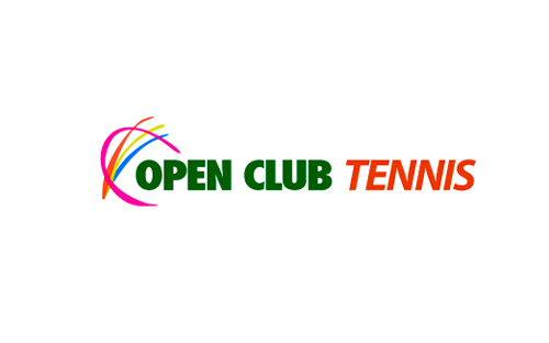 4-open-club-tennis
