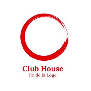 logo-club-house-white